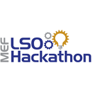 Amartus Joins MEF Lifecycle Service Orchestration Hackathon at MEF15
