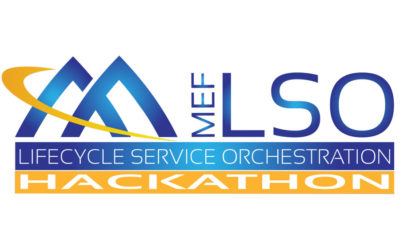 MEF Lifecycle Service Orchestration Hackathon Debuts at MEF15