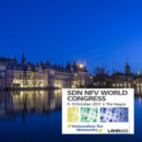 Learn About MEF Open Reference Implementations at SDN NFV World Congress