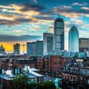 Top MEF Contributors Meet in Boston to Discuss LSO Development