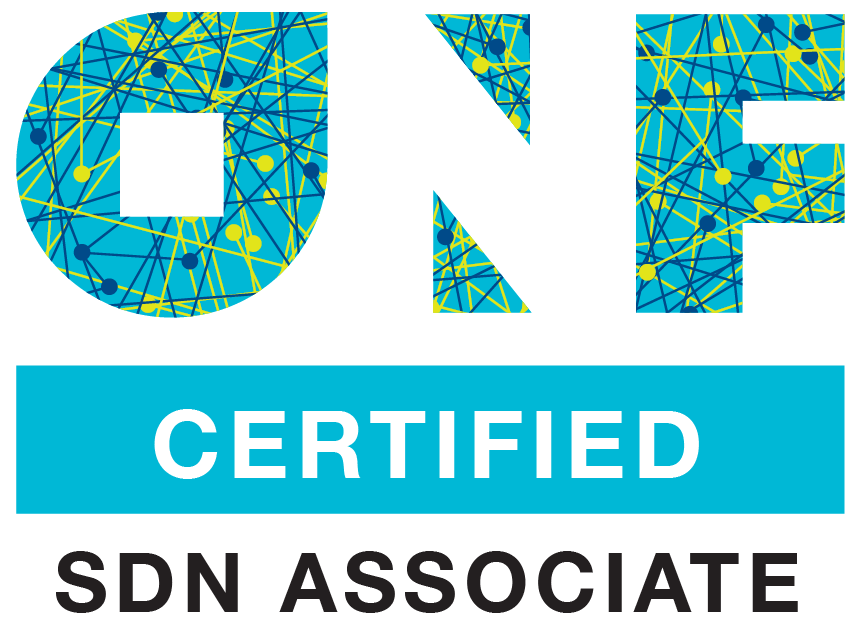 Amartus Adds Onf Sdn Certification To Its Service Portfolio