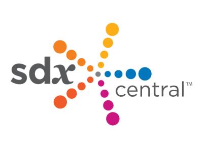 SDx-Central-Amartus
