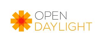OpenDaylight-Amartus