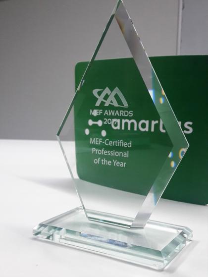 Amartus-Award-MEF-CECP