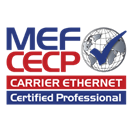 Amartus Expands MEF Expertise with New Certification