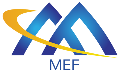 MEF_Official_Logo