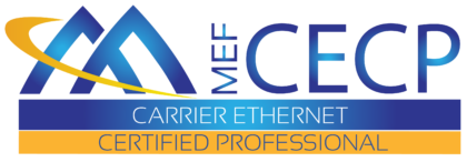 MEF_Official_MEF-CECP_Logo