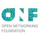 New ONF SDN Certification in our Service Portfolio