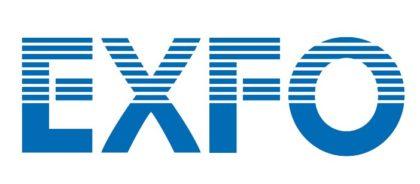 EXFO-logo