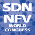 SDN-NFV-World-Congress-Amartus-2018
