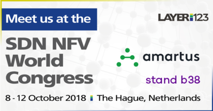 SDN-NFV-World-Amartus-2018