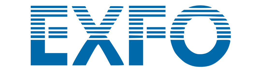 ETSI-logo