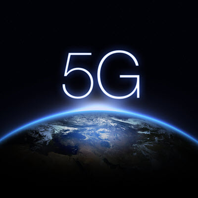 To the 5G and Beyond: FWA, Network Slicing, Private 5G and the Rise of 6G