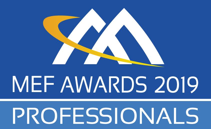 MEF-Amartus-awarded