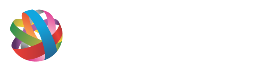 OpenDaylight-logo