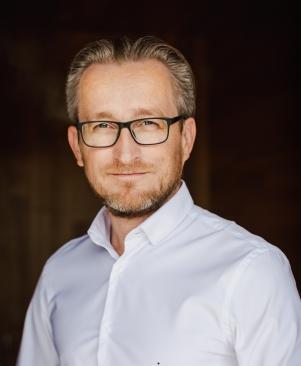 Przemysław Wawrzyńczak